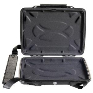 1356711002-peli-1075cc-hardback-case-w-liner-1.jpg
