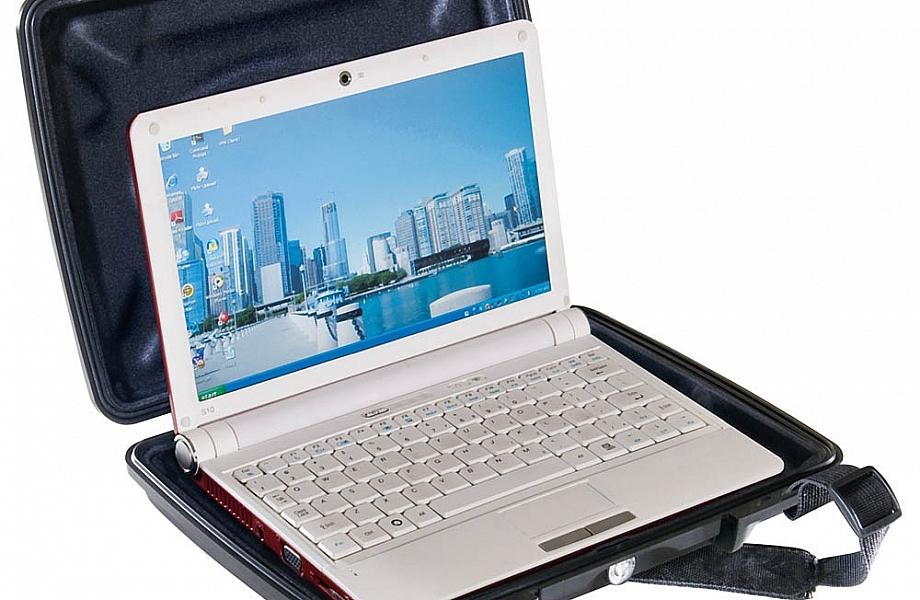 1356711018-peli-1075cc-hardback-case-w-liner-2.jpg