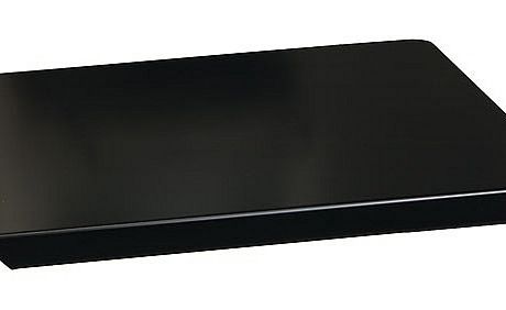 Accessori ergonomici per lufficio categorie prodotto itb solution