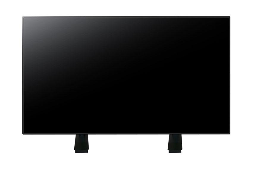 Supporto da tavolo universale itb solution - Supporto tv da tavolo ikea ...
