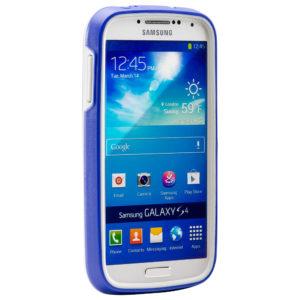 1415704260-itbsolution_custodiesmartphone_ce1250-s41a-blue.jpg