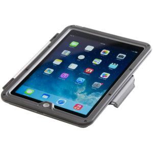 1415705170-itbsolution_sicurezza_valigie_tablet_-ce2180-p50a-blke-2.jpg