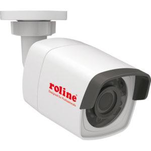 1426589697-itbsolution_videosorveglianzaprotezione_videosorveglianza_telecamere_21.19.7300.jpg