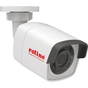1426589716-itbsolution_videosorveglianzaprotezione_videosorveglianza_telecamere_21.19.7301.jpg