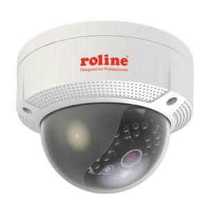 1426589827-itbsolution_videosorveglianzaprotezione_videosorveglianza_telecamere_21.19.7303.jpg