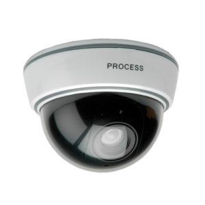 1426592340-itbsolution_videosorveglianzaprotezione_videosorveglianza_telecamerefinte_21.99.1625.jpg