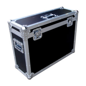 FLIGHT CASE singolo