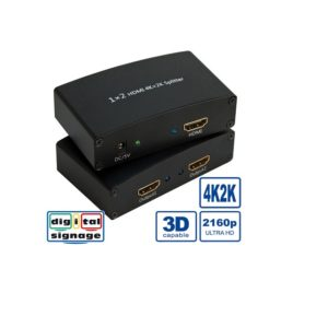 ItbSolution_DispositiviAudioVideo_SplitterHDMI_14013580