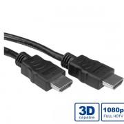 ItbSolution_CaviVideo_HDMI_11995541