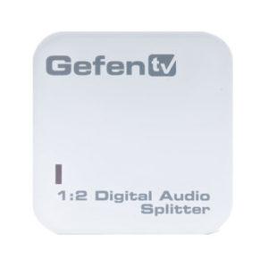 ItbSolution_Dispositivi Audio-Video_Splitter_GEGTV-DIGAUD-142