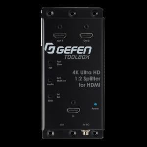 ItbSolution_Dispositivi Audio-Video_Splitter_GEGTB-HD4K2K-142C
