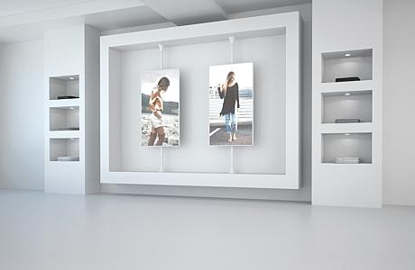 floor_to_ceiling