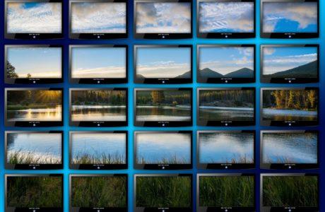 monitor-1054597_1920