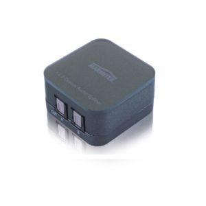 ItbSolution_Dispositivi Audio-Video_MK08204