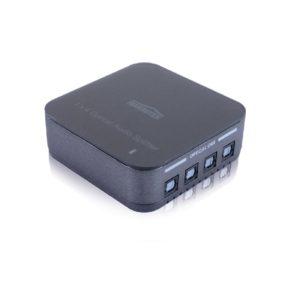 ItbSolution_Dispositivi Audio-Video_MK08205