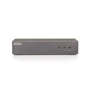 ItbSolution_Dispositivi Audio-Video_MK08227