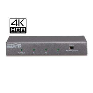 ItbSolution_Dispositivi Audio-Video_MK08323